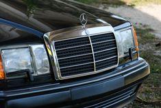 Mercedes W124, Mercedes E Class, Camaro 2ss, Chevrolet Camaro, Custom Camaro, Amg C63, Audi S4, Classic Mustang, Hyundai Sonata