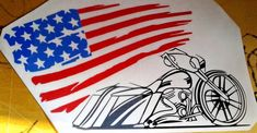 amateur-bicycle-league-of-america-decals