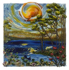 Gallery Reception & Artist Demonstation: This Saturday- January 19, 2013 at the Shelby County Arts Council in Columbiana, AL. 2:00-4:30PM.