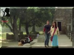 Agar Main Kahoon -  YouTube
