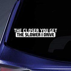 """Farmers Market Supreme Sticker Clan AKUA Decal Sign  size 4/""""x3.5/"""" 3M car sticker"""