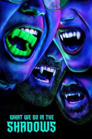 18 What We Do In The Shadows Ideas Shadow Flight Of The Conchords Vampire