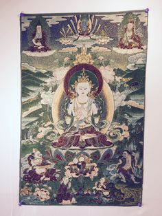 http://www.explosionluck.com/collections/buy-buddhist-art-tibetan-thangkas/products/maitreya