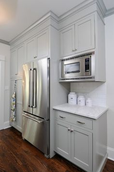 Woodharbor Cabinetry On Pinterest Kitchen Sale Fire