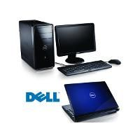 Dell Refurbished Computers: 50% Off Dell Laptops or Desktops + Free Shipping (Excludes E6430 models) (expires on 01/25/17)