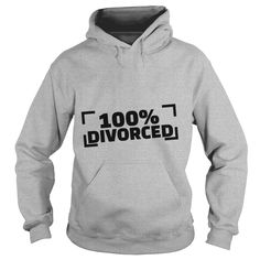 100% divorced Kids Shirts  #gift #ideas #Popular #Everything #Videos #Shop #Animals #pets #Architecture #Art #Cars #motorcycles #Celebrities #DIY #crafts #Design #Education #Entertainment #Food #drink #Gardening #Geek #Hair #beauty #Health #fitness #History #Holidays #events #Home decor #Humor #Illustrations #posters #Kids #parenting #Men #Outdoors #Photography #Products #Quotes #Science #nature #Sports #Tattoos #Technology #Travel #Weddings #Women