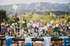 ojairedtailranch-wedding-45.jpg (650×432)