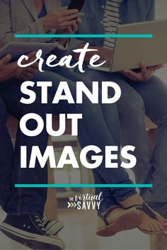 Creating captivating images is a key way to draw in your audience. Visual imagery has a way of speaking beyond words. In fact: Researchers have found that colored visuals increase people's willingness to read a piece of content by 80%. (Source) Want to create captivating content? Pair it with visually appealing graphics and you …