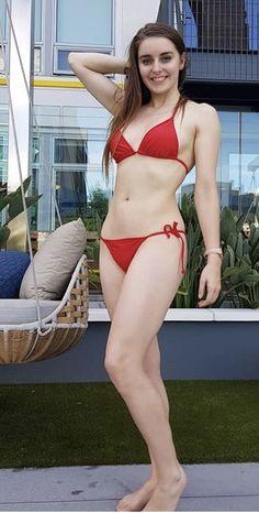 pinay masturbate sex scandal