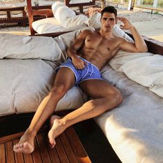 w a l k f o r m e Slip, Male Feet, Yoga, Strike A Pose, Handsome Boys, Barefoot, Hot Guys, Erotic, Shorts