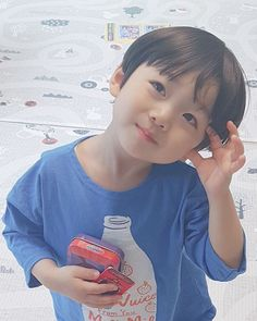 here you will find different reactions of jungkook to any situation… Fanfic Baby So Cute Baby, Cute Boys, Kids Boys, Baby Kids, Cute Asian Babies, Korean Babies, Asian Kids, Cute Babies, Mode Ulzzang
