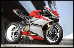 ducati-panigale-custom-paint-hd-background-9.jpg 960×630 pixels
