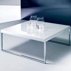 Tavolini Da Salotto Moderni Bontempi.46 Best Bontempi Casa Images Furniture Contemporary Dining
