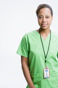Nursing Scholarships and College Money for Nurses