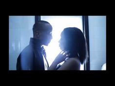 Slakah the Beatchild ::: The Cure (Official Video)-I love Him!!!