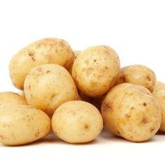 World's best Crock-pot potato soup.