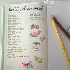 29 Bullet Journal Layouts For Anyone Trying To Be Healthy 29 Bullet Journal Layouts For Anyone Trying To Be Healthy<br> Health never looked so good. Planner Bullet Journal, How To Bullet Journal, Bullet Journal Spread, Bullet Journal Layout, Bullet Journal Inspiration, Bullet Journal Health, Bullet Journal Grocery List, Bullet Journal Ideas Templates, Bullet Journal Workout