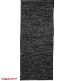 Vallila Ankkuri matto