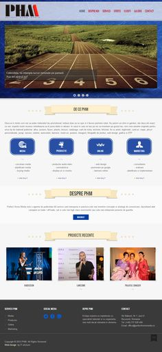 #web design by http://garin.ro/