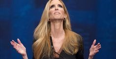 Is Ann Coulter The Last Conservative With Guts? Derek Hunter, There's an important lesson for conservatives in the news this week, if they're willing to learn from it. Appeasement always fails. Always. Throughout history people have been desperate to avoid conflict. Many are willing to do anything to stave off a fight. In politics... http://conservativeread.com/is-ann-coulter-the-last-conservative-with-guts/