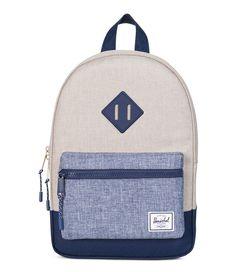 252a0835fc3 Image result for herschel 10313 01607 Toddler Backpack