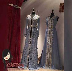 Catalogue robe caftan princesse d'orient
