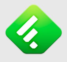 feedly Newsreader Newsreader, Happy Reading, Evernote, Le Web, Android Apps, Android Phones, Best Blogs, Apple Products, Mobile App