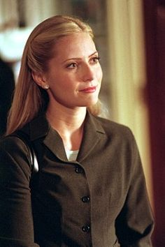 Ainsley Hayes from the West Wing represents what Shepherd calls 'lipstick feminism' where female sexuality, attractiveness and provocative dress are enhancing and empowering tools, demand respect and don't detract from the 'revolution' or projects at hand. Ainsley's character has been described as a 'Republican sex kitten'.