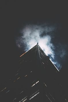 "modernambition: ""Vertical | Instagram"""