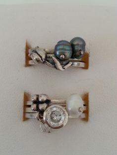 | labricole.net Bracelet Watch, Stud Earrings, Watches, Bracelets, Accessories, Jewelry, Jewlery, Wristwatches, Jewerly