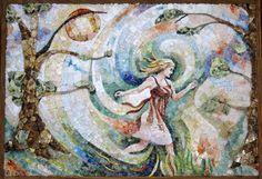Angelica corre verso la gioia.jpg 800×548 piksel