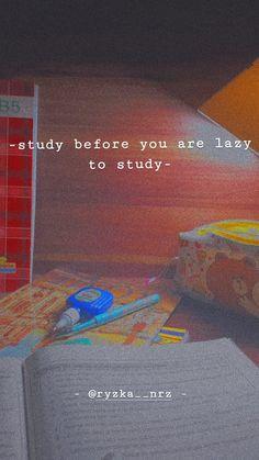 Locked Wallpaper, Lock Screen Wallpaper, Agar, Qoutes, Study, Deep, Mood, Quotations, Quotes