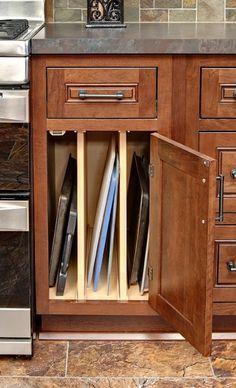Kitchen Cabinets   Kitchen Storage Solutions   CliqStudios - http://centophobe.com/kitchen-cabinets-kitchen-storage-solutions-cliqstudios/ -