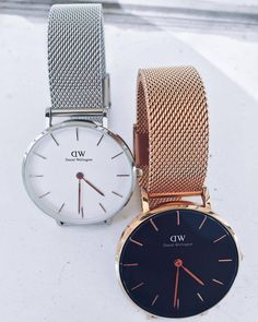 The new Classic Petite watch from You get off with my code. Make Him Smile Quotes, Daniel Wellington, Black Friday Offer, The New Classic, Best Love Quotes, Perfect Christmas Gifts, Decor Interior Design, Room Interior, Land Scape