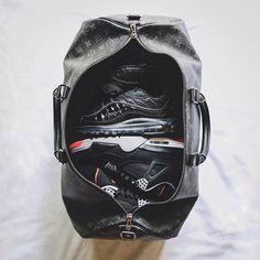 Sneaker | Fashion | Lifestyle (@blkvis) • Instagram-billeder og -videoer