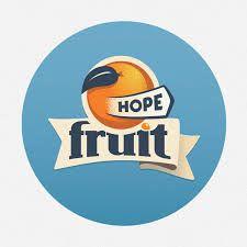 94287fdd2ed Image result for fruit logo Fruit Logo