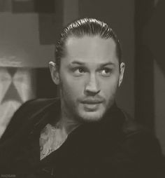 Tom Hardy >>>> Jesus! He is so hot I am at a loss for words... ahhhhhhh!!!