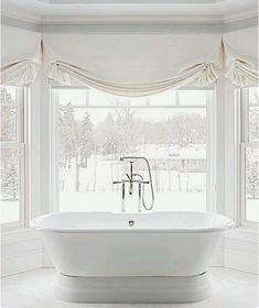 Bathroom Renovation Ideas: bathroom remodel cost, bathroom windows ideas for small bathrooms, small bathroom design ideas Blinds For Bathroom Windows, Valences For Windows, Bay Windows, Window Blinds, Kitchen Windows, Curtains For Bathroom, Windows Pic, Curtains Uk, Privacy Curtains