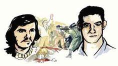 [Video] Hace 38 años el estado fascista español asesinó a Txiki, Otaegi y a otros 3 luchadores