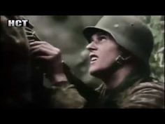 Battlefield Normandy 1944 Heavy Combat Footage Battle Of Normandy, Sun And Stars, Next Video, Music Albums, Songs, History, Film, Youtube, Movie Posters