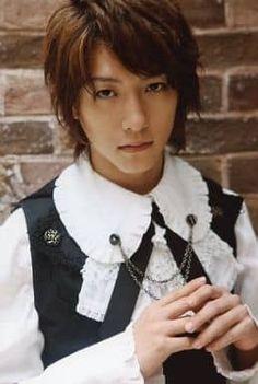 Handsome Actors, Japanese, Fashion, Moda, Japanese Language, Fashion Styles, Fashion Illustrations