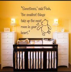 ... winnie the pooh nursery theme yellow baby room winnie the pooh baby