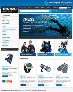 Làm Web bán đồ bơi, dụng cụ bơi 1067 - http://lam-web.com/sp/lam-web-ban-boi-dung-cu-boi-1067 - http://lam-web.com