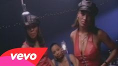 SWV - Weak reminds me of 50 shades of grey and twilight