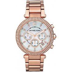 http://cdn2.chic-time.com/29822-48163-thickbox/uhren-nautica-nst-chronograph-n19509g.jpg #Uhr #ChicTime #SURP100 #Swatch