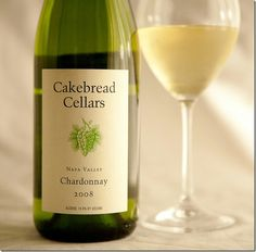 2008 Cakebread Napa Valley Chardonnay A classic California Chardonnay in the rich, full, buttery vein, without ever being ovder the top. This vintage spent eight months in 36% new French oak barrles with lees stirring, a treatment designed to complement the intense varietal character the winemaker found with the 2008 vintage. Lots of pear, lemon and melon fruit aromas with a hint of mineral that contines onto the palate. Will continue to richen in bottle over the next six months or so, and…