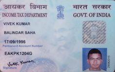 Aadhar Card, Lord Krishna Images, Bts Photo, Wwe, Islam, Angel, King, Number, Cards