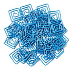 Fun paper clips at Target that help support classrooms in need