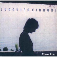 Eden Roc by Ludovico Einaudi
