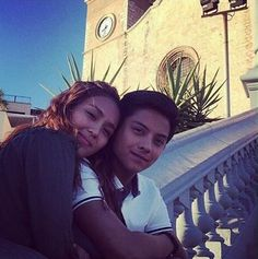 KathNiel 2016 | Kathryn Bernardo and Daniel Padilla haven't categorically admitted ...